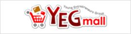 YEG mall